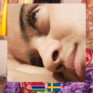 Seinabo Sey, I'm A Dream, review