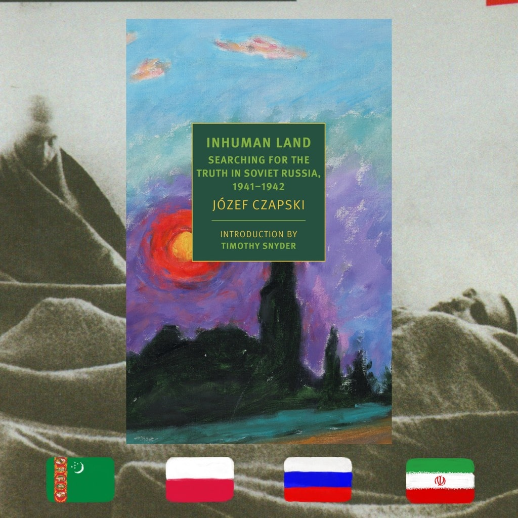 Arts and Culture of Iran - cover