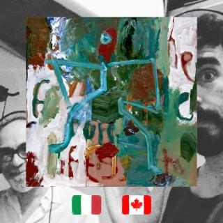 Do.So, Rolando Renè album cover