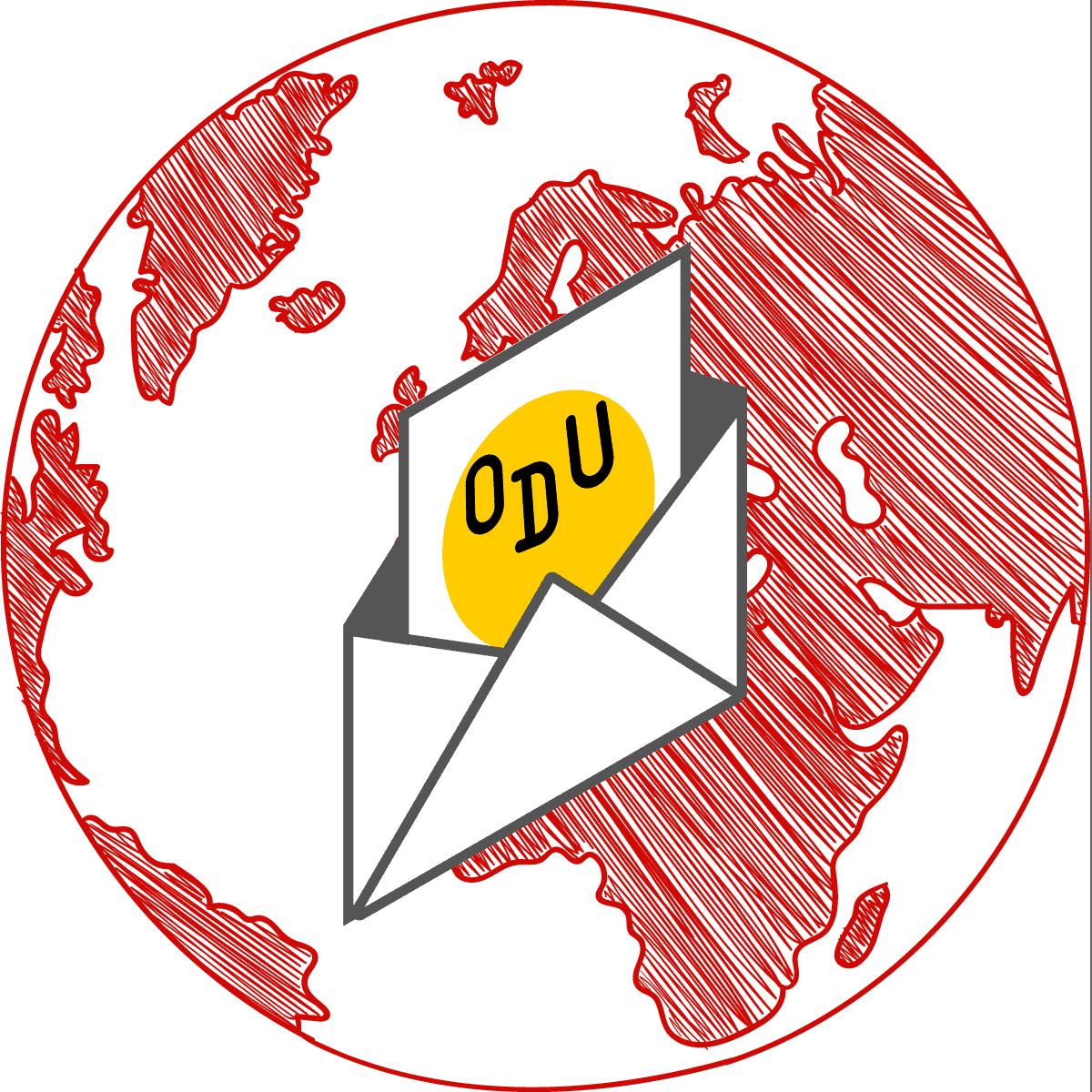 Supamodu news globe